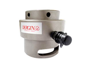 DLD系列简易型液压AG8登录