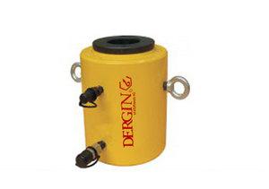 RRH-系列 双作用中空柱塞油缸
