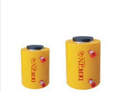 液压油缸1.jpg