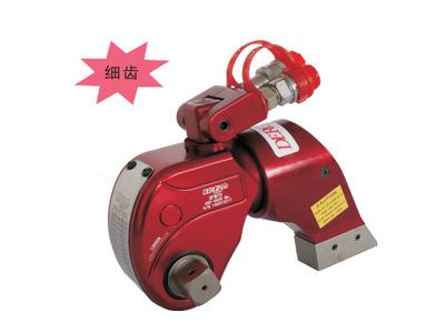 FMTD系列驱动型液压扭矩扳手