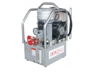 EMP204ME系列液压扳手专用二级泵