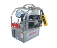 EMP304系列液压扳手专用三级泵
