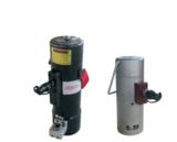 MSD系列多级液压威尼斯APP下载