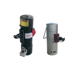 MSD系列多级液压澳门亚美APP