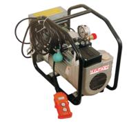HKLW系列液压扳手专用泵.png